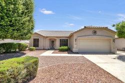 Photo of 1451 E County Down Drive E, Chandler, AZ 85249 (MLS # 6028032)
