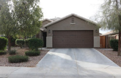 Photo of 2151 E Stacey Road, Gilbert, AZ 85298 (MLS # 6028036)
