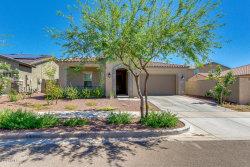 Photo of 20438 W Park Meadows Drive, Buckeye, AZ 85396 (MLS # 6028038)