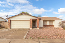 Photo of 19056 N 4th Avenue, Phoenix, AZ 85027 (MLS # 6028041)