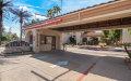 Photo of 5104 N 32nd Street, Unit 216, Phoenix, AZ 85018 (MLS # 6028043)