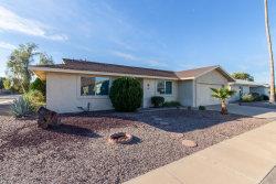Photo of 829 Leisure World --, Mesa, AZ 85206 (MLS # 6028045)