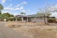 Photo of 5641 W Hatcher Road, Glendale, AZ 85302 (MLS # 6028069)
