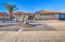 Photo of 2462 Leisure World --, Mesa, AZ 85206 (MLS # 6028076)