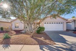 Photo of 227 W Behrend Drive, Phoenix, AZ 85027 (MLS # 6028078)
