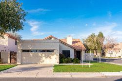Photo of 1208 W Pacific Drive, Gilbert, AZ 85233 (MLS # 6028083)