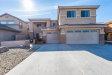 Photo of 44383 W Mescal Street, Maricopa, AZ 85138 (MLS # 6028090)