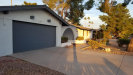Photo of 1426 E Kramer Street, Mesa, AZ 85203 (MLS # 6028094)