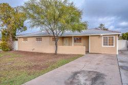 Photo of 3342 E Monte Vista Road, Phoenix, AZ 85008 (MLS # 6028098)