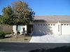 Photo of 10960 E Monte Avenue E, Unit 248, Mesa, AZ 85209 (MLS # 6028102)