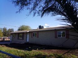 Photo of 403 E 3rd Street, Eloy, AZ 85131 (MLS # 6028106)