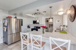 Photo of 1554 W Villa Theresa Drive, Phoenix, AZ 85023 (MLS # 6028117)