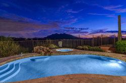Photo of 7639 E Grapevine Road, Cave Creek, AZ 85331 (MLS # 6028119)