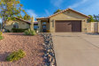 Photo of 15036 E Mustang Drive, Fountain Hills, AZ 85268 (MLS # 6028120)