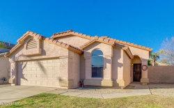 Photo of 9832 E Osage Avenue, Mesa, AZ 85212 (MLS # 6028122)