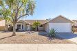 Photo of 5655 E Ellis Street, Mesa, AZ 85205 (MLS # 6028137)