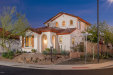 Photo of 7353 W Montgomery Road, Peoria, AZ 85383 (MLS # 6028151)