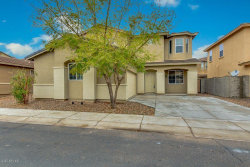 Photo of 7428 S 27th Terrace, Phoenix, AZ 85042 (MLS # 6028162)
