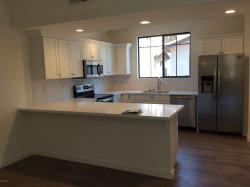 Photo of 2315 N 52nd Street N, Unit 142, Phoenix, AZ 85008 (MLS # 6028166)