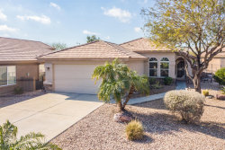 Photo of 518 S 233rd Drive, Buckeye, AZ 85326 (MLS # 6028171)
