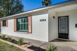 Photo of 6744 N 14th Drive, Phoenix, AZ 85013 (MLS # 6028179)
