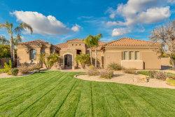 Photo of 4540 E Collinwood Drive, Gilbert, AZ 85298 (MLS # 6028180)