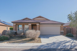 Photo of 21699 W Hess Avenue, Buckeye, AZ 85326 (MLS # 6028186)