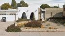 Photo of 2935 N 81st Place, Scottsdale, AZ 85251 (MLS # 6028188)