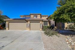 Photo of 17656 W Polaris Drive, Goodyear, AZ 85338 (MLS # 6028203)