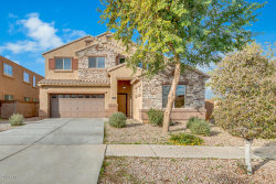 Photo of 3206 S 89th Avenue, Tolleson, AZ 85353 (MLS # 6028207)