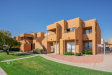 Photo of 11640 N 51st Avenue, Unit 211, Glendale, AZ 85304 (MLS # 6028212)