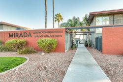 Photo of 1225 E Medlock Drive, Unit 203, Phoenix, AZ 85014 (MLS # 6028223)