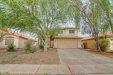 Photo of 4538 W Fawn Drive, Laveen, AZ 85339 (MLS # 6028225)