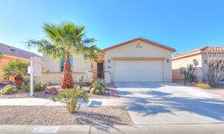 Photo of 2647 E Golden Trail, Casa Grande, AZ 85194 (MLS # 6028230)