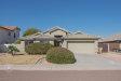 Photo of 9548 W Butler Drive, Peoria, AZ 85345 (MLS # 6028232)