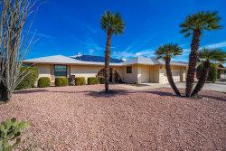 Photo of 12610 W Gable Hill Drive, Sun City West, AZ 85375 (MLS # 6028234)