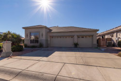 Photo of 18003 W Camino Real Drive, Surprise, AZ 85374 (MLS # 6028236)