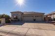 Photo of 18003 W Camino Real Drive, Surprise, AZ 85374 (MLS # 6028236)