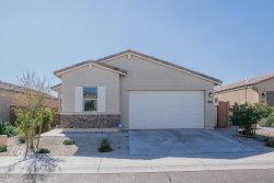 Photo of 23727 W Whyman Street, Buckeye, AZ 85326 (MLS # 6028249)
