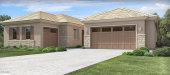 Photo of 21717 E Waverly Drive, Queen Creek, AZ 85142 (MLS # 6028261)