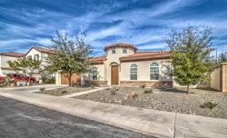Photo of 4224 E Mead Way, Chandler, AZ 85249 (MLS # 6028265)