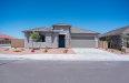 Photo of 515 S 201st Avenue, Buckeye, AZ 85326 (MLS # 6028267)