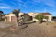 Photo of 17000 W Carmel Drive, Surprise, AZ 85387 (MLS # 6028272)