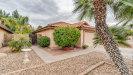 Photo of 1313 S Quinn --, Mesa, AZ 85206 (MLS # 6028290)