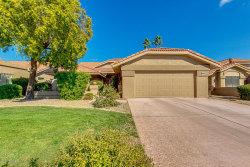 Photo of 19631 N 133rd Avenue, Sun City West, AZ 85375 (MLS # 6028326)