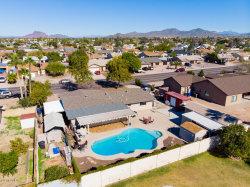 Photo of 6317 E Mclellan Road, Mesa, AZ 85205 (MLS # 6028339)