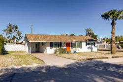 Photo of 800 W Howe Street, Tempe, AZ 85281 (MLS # 6028348)