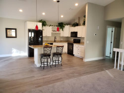 Photo of 921 S Val Vista Drive, Unit 39, Mesa, AZ 85204 (MLS # 6028359)
