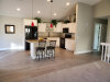 Photo of 921 S Val Vista Drive, Unit 39, Mesa, AZ 85204 (MLS # 6028359)