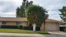 Photo of 9460 N 110th Avenue, Sun City, AZ 85351 (MLS # 6028364)